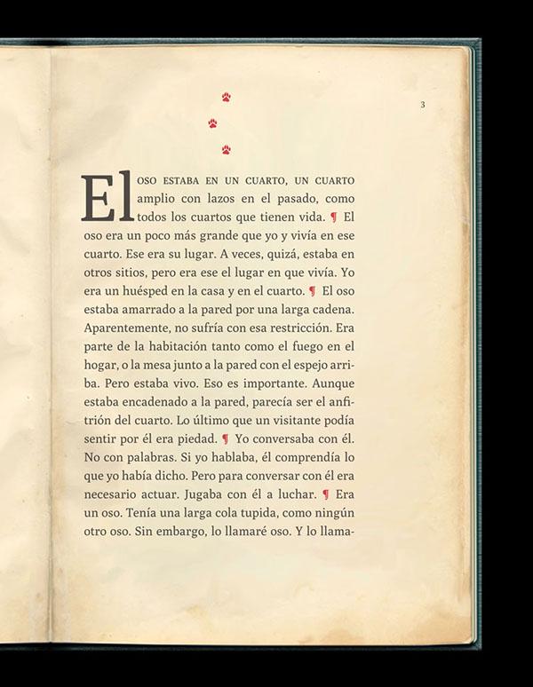 wayuunaiki wayuu guajiro guajira Typeface tipografia typo uba CDT buenos aires argentina venezuela diacritics