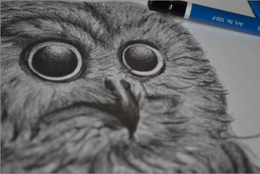 stefan sagmeister  pencil  Illustration handmade