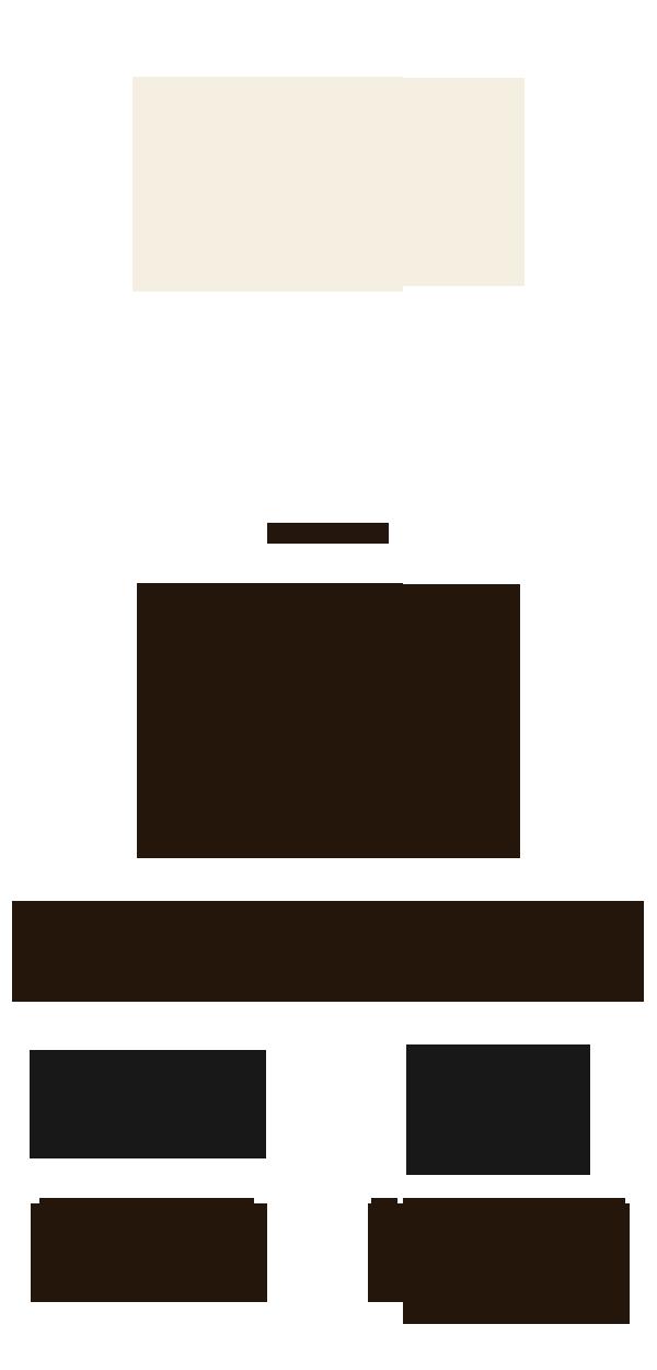 travel logs identity on behance
