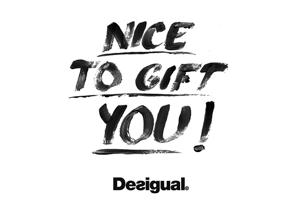 desigual,Pack,triangle,shop,clothes,product,Foldable,Customize,origami ,paperkraft