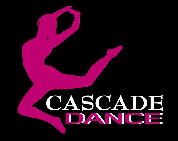 Group Dance Logo For Each Dance Group