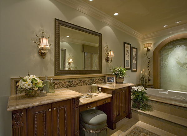 best bath asid orange county design awards on behance