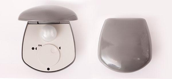 Lamp lampara product producto