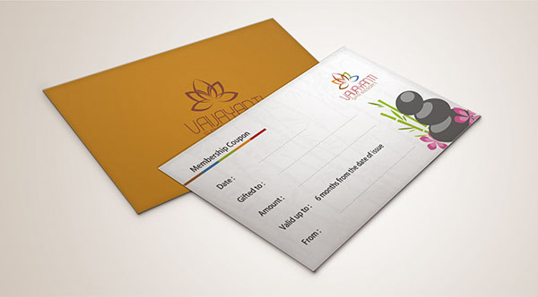 a communication strategy and brochure for relatives of