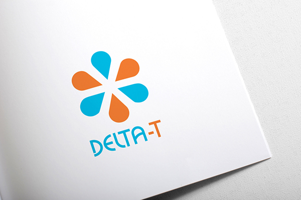 a collection of logos on behance