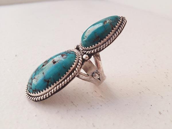 jewelry bezel rings rings metalwork silver silverwork rough stone prong settings