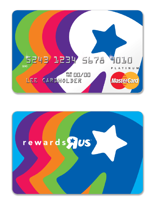 Check this month's Star Card Savings; Great family and children-related offers from reputed partners. See latest partners' offers; eNewsletter with hot toys update, offers and videos. Latest point balance in every e-newsletter, so that you always know how many points you have earned and how much purchase you need to reach reward level.
