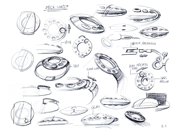 industrial product design sketch sketch coloring page