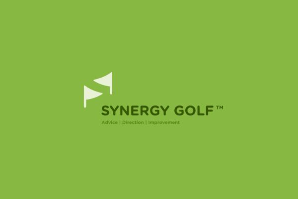 Hybrid Synergy Drive  Wikipedia