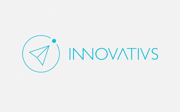Innovativs Identity