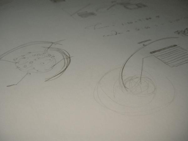 casco Space  cosmonauta