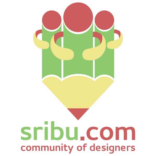 design logo,vector,inkscape