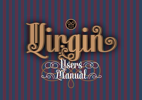 typography    letters tipografia fonts  decorative  ornaments ornamento Classic