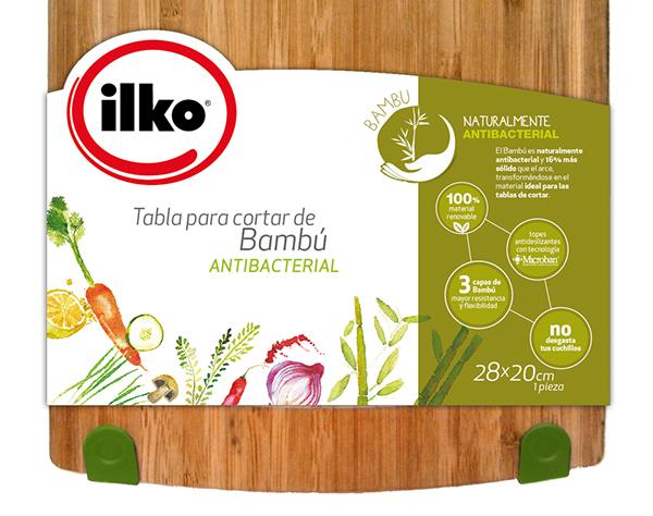 Ilko dise o de packaging on behance for Diseno de packaging pdf