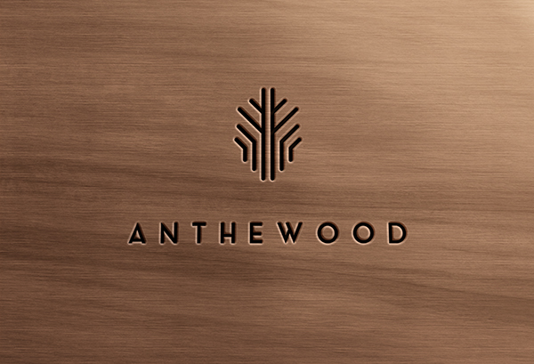 Anthewood furniture on aiga member gallery Branding and logo design companies