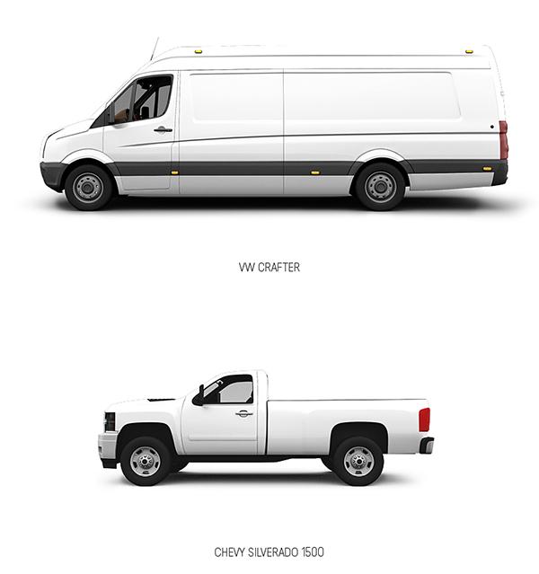 Auto brand car design mock up mock-up Mockup photoshop psd sign