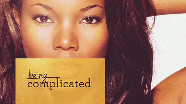Mary Jane Paul Quotes: BET:Being Mary Jane Promo Concepts