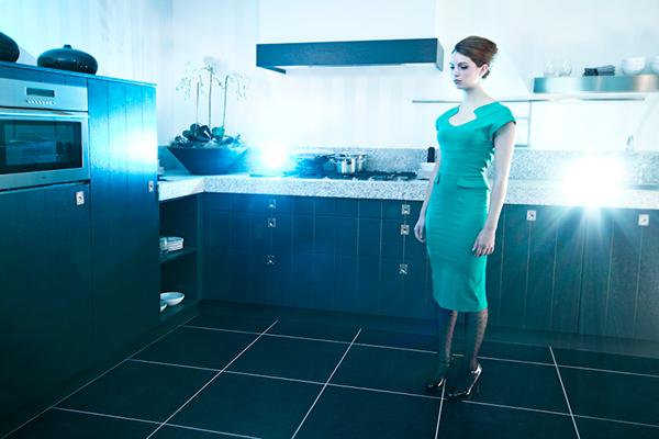 Keuken » Brugman Keukens Utrecht Inspirerende foto s en