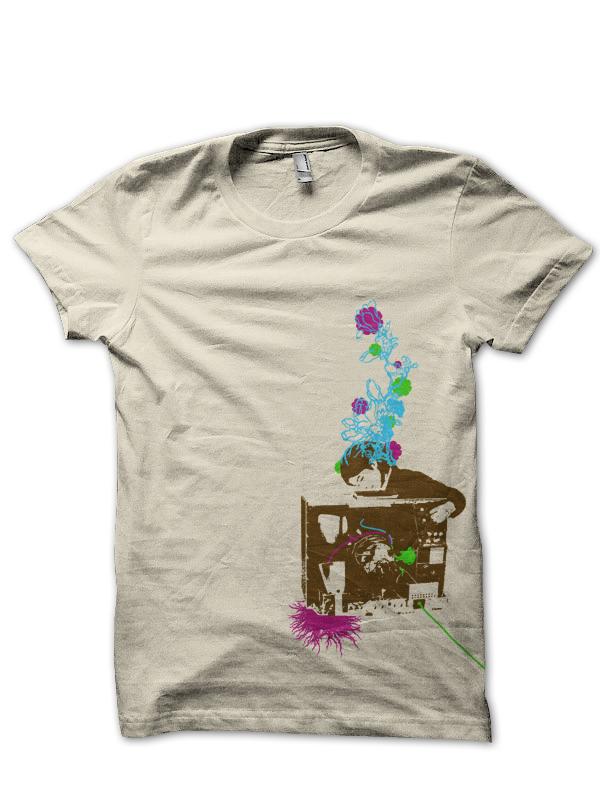 t-shirt,apparel