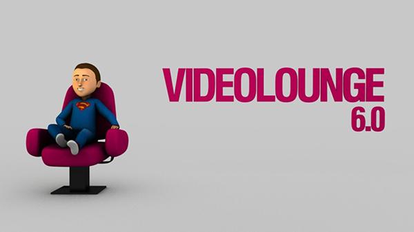 Character,videolounge,rolando,Rodrigues,3D