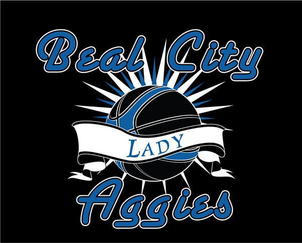 girls basketball t shirt design on behance - Basketball T Shirt Design Ideas