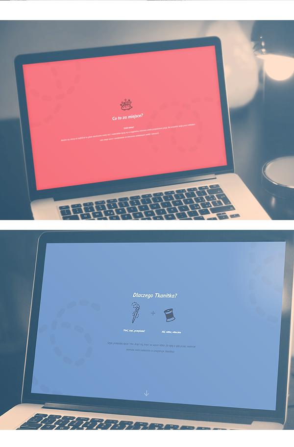 logo,Logotype,Icon,Webdesign,tkanitka,sewing,handmade,brand,corporate,pink,vector,Web,design,portfolio