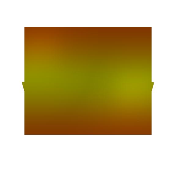 Logo & brandimg