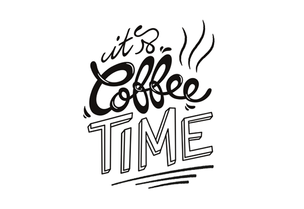 Coffee times маяковская - c06cc