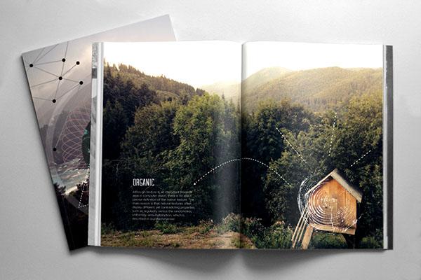 print outdoors Nature paper Promotion Flint steel