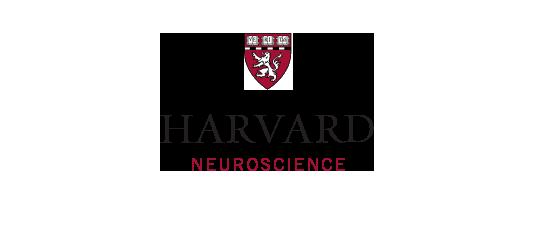 Harvard Neuroscience on Web Design Served