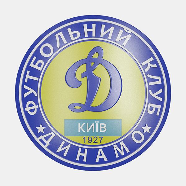 Dynamo Kiev vs Everton, Europa League last 16, second leg ...  |Dinamo Kiev