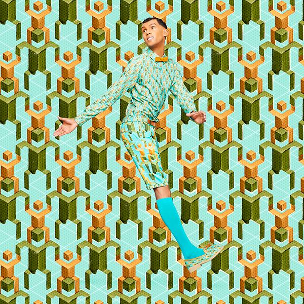 Stromae – Papaoutai Lyrics | Genius