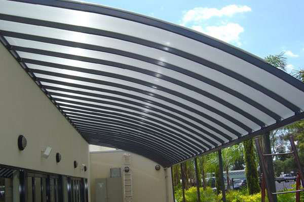 Stylish Carport Designs On Risd Portfolios