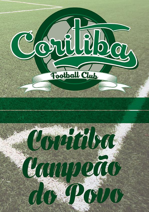 design alltype football rebranding