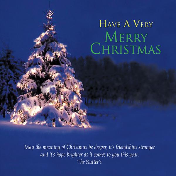 christmas the very word brings joy