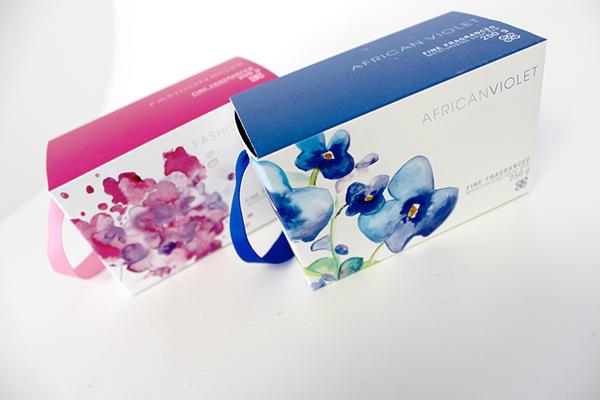 Handbag Design Jobs Cape Town