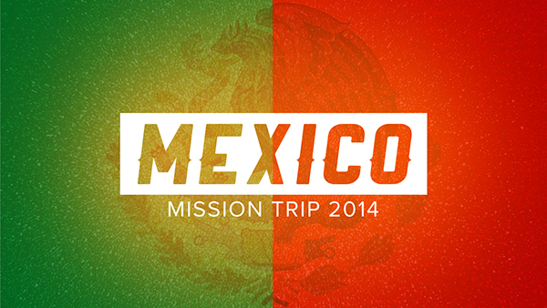 mexico mission trip Churches should not halt mission trips to mexico, but they do need to check  things out well with the agency they are going with pay attention.