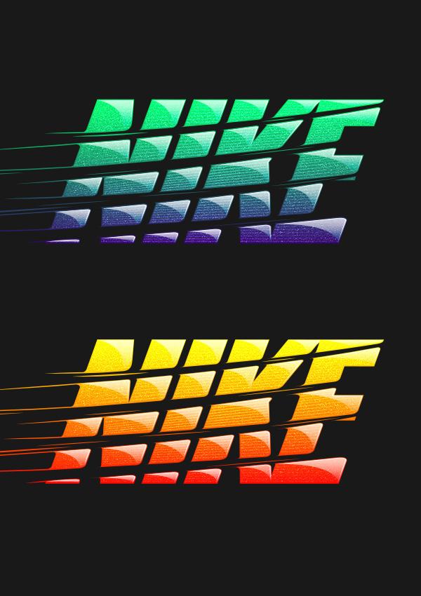 Nike t shirt designs 2014 on behance for T shirt design nike