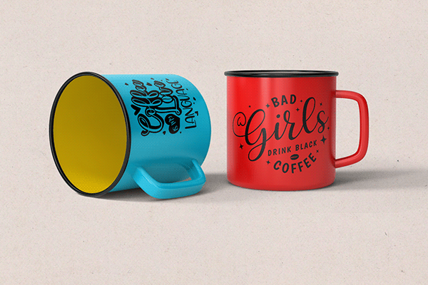 Coffee SVG Bundle | Coffee Mega Bundle | Coffee Quotes