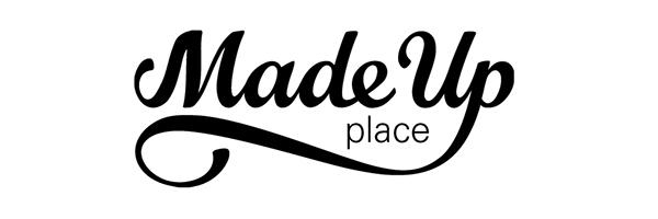 brand identity make-up pattern packaging design UX design Website Design Icon symbols