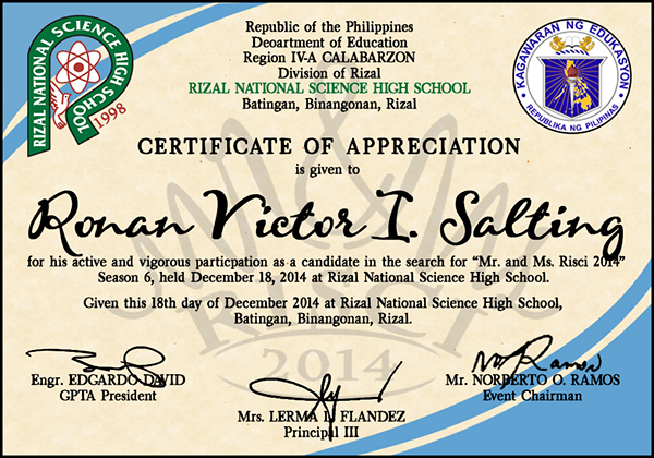 Birth certificate of rizal term paper help birth certificate of rizal need advice on birth control why rizal is part of region 4a yadclub Gallery