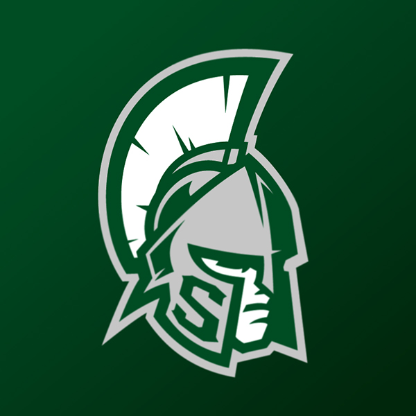 Michigan State Spartans identity - 119.3KB