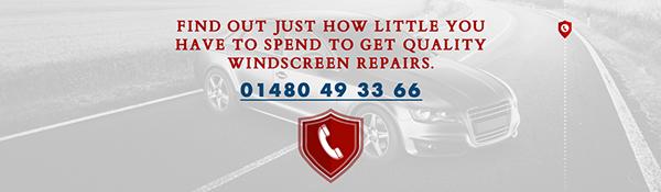 Windscreen repairs umar hamza