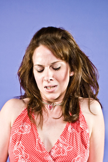 orgasm-faces-of-ecstasy