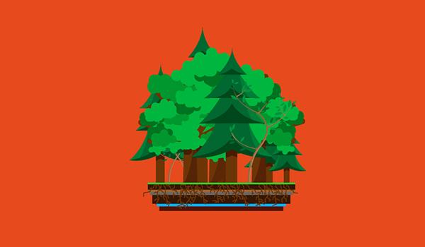 icons design colors
