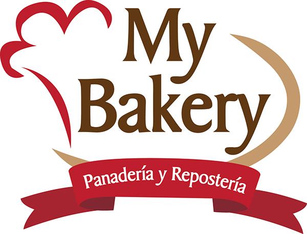 Logotipos De Panaderias Gratis Hd Pictures to pin on Pinterest