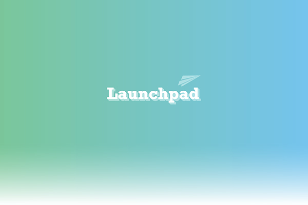launchpad,Startup,San Juan,puerto rico,Global shapers,Event