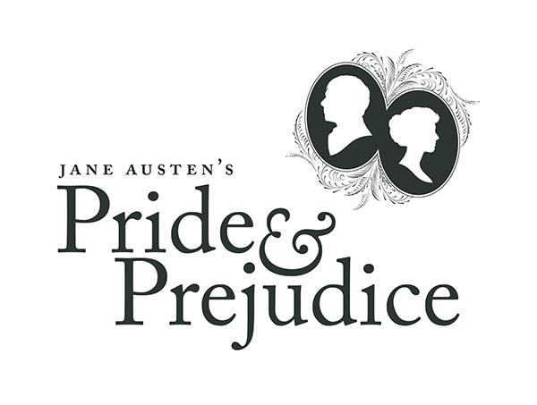 Pride prejudice on behance thecheapjerseys Choice Image