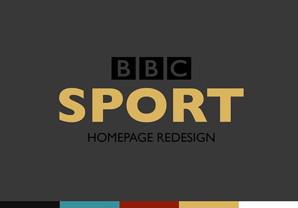 bbc sport - 600×418