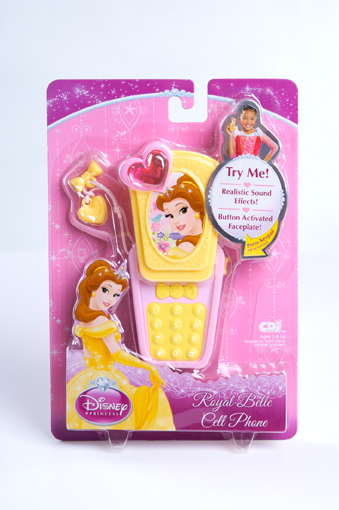 disney princess and segment Disney consumer products the june 2013 release of the disney princess palace is the direct sales subsidiary of disney consumer products, a segment.